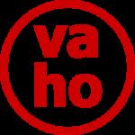 van hooste logo